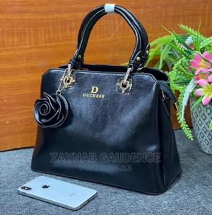 Quality Hand Bags | Bags for sale in Dar es Salaam, Ilala