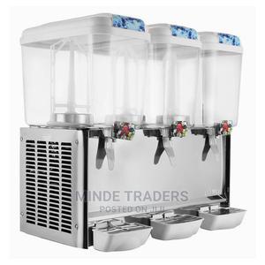 Juice Dispensor | Restaurant & Catering Equipment for sale in Dar es Salaam, Ilala