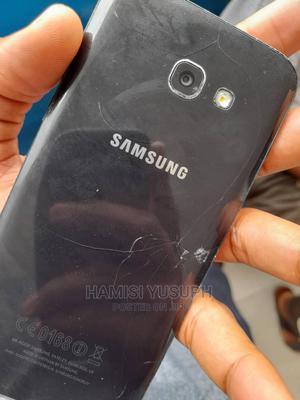 Samsung Galaxy A5 32 GB Black | Mobile Phones for sale in Dar es Salaam, Kinondoni