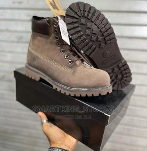 American Boot Original | Shoes for sale in Dar es Salaam, Kinondoni
