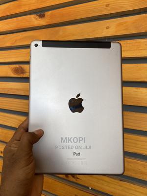 Apple iPad Air 2 16 GB Gray   Tablets for sale in Dar es Salaam, Kinondoni