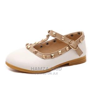 Kids Shoes | Children's Shoes for sale in Dar es Salaam, Kinondoni