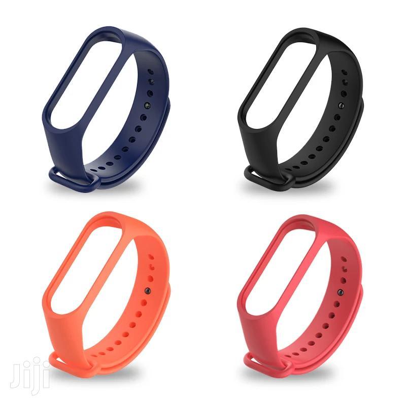 M3 And M4 Smart Bracelet Strap