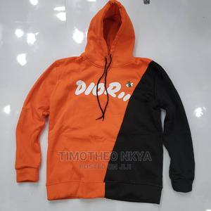 Hoodie Availablee | Clothing for sale in Dar es Salaam, Ilala