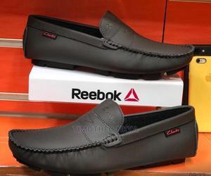 Available Viatu Vya Ngozi   Shoes for sale in Dar es Salaam, Ilala