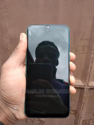 Samsung Galaxy M30s 64 GB Blue | Mobile Phones for sale in Arusha Region, Arusha
