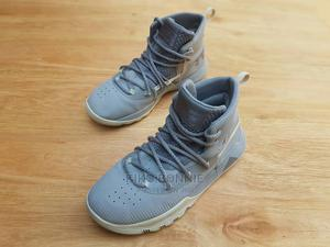 Get All Basketball Signature Shoes for Kids   Shoes for sale in Dar es Salaam, Ilala
