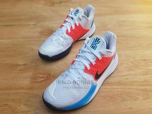 Get All Basketball Signature Shoes   Shoes for sale in Dar es Salaam, Ilala