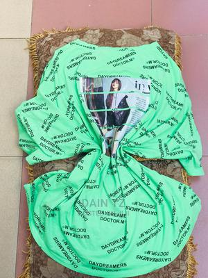 T-Shirt and Shirt | Clothing for sale in Dar es Salaam, Ilala