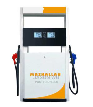 Double Nozzle Fuel Dispenser Pump for Gas Station | Vehicle Parts & Accessories for sale in Dar es Salaam, Ilala