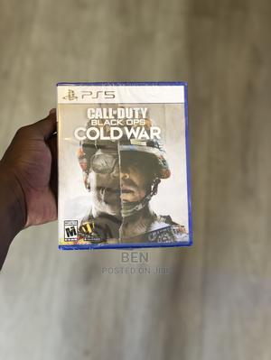 NEW Playstation Cds   Video Games for sale in Dar es Salaam, Kinondoni