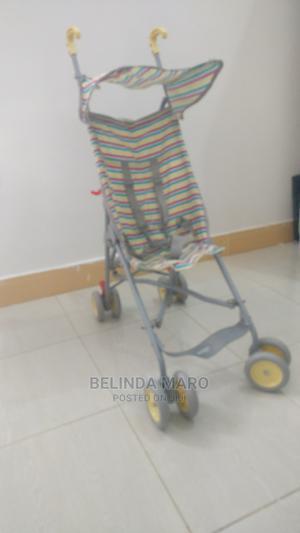 Baby Stroller | Prams & Strollers for sale in Dar es Salaam, Kinondoni