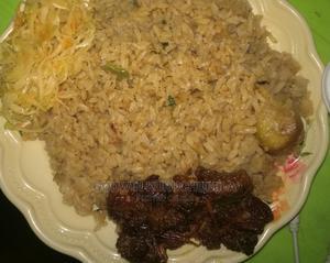 Kitukimojafastfood | Meals & Drinks for sale in Mbeya Region, Mbeya City