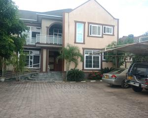 Furnished 4bdrm House in Kinondoni for sale | Houses & Apartments For Sale for sale in Dar es Salaam, Kinondoni