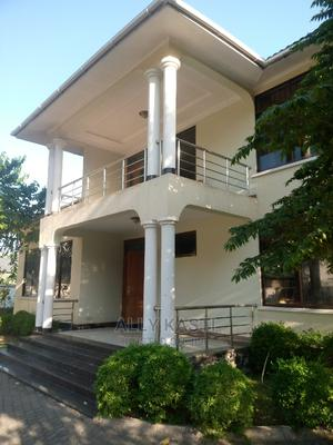 5bdrm House in Mikocheni Regent, Kinondoni for Rent | Houses & Apartments For Rent for sale in Dar es Salaam, Kinondoni