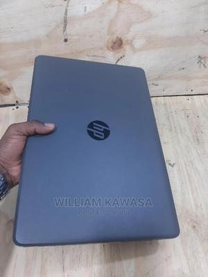Laptop HP 250 G6 4GB Intel Core 2 Duo HDD 500GB   Laptops & Computers for sale in Dar es Salaam, Ilala