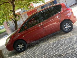 Toyota Corolla Spacio 2003 | Cars for sale in Dar es Salaam, Kinondoni