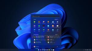 Windows 11 Pro X64bit   Software for sale in Dar es Salaam, Temeke