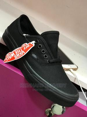 VANS Available   Shoes for sale in Dar es Salaam, Ilala