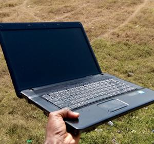 Laptop HP Compaq 610 2GB Intel Core 2 Duo HDD 320GB | Laptops & Computers for sale in Dar es Salaam, Ilala