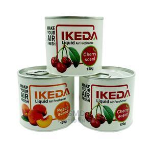 Ikeda Air Fresher | Tools & Accessories for sale in Dar es Salaam, Kinondoni