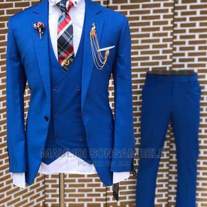 Suit Original | Clothing for sale in Dar es Salaam, Ilala