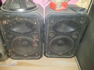 Spika Za Mtumba.4 | Audio & Music Equipment for sale in Dar es Salaam, Ilala