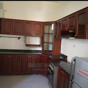 2bdrm Apartment in Kunduchi Beach, Kinondoni for Rent | Houses & Apartments For Rent for sale in Dar es Salaam, Kinondoni