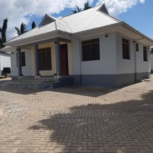 4bdrm House in , Kinondoni for Sale   Houses & Apartments For Sale for sale in Dar es Salaam, Kinondoni