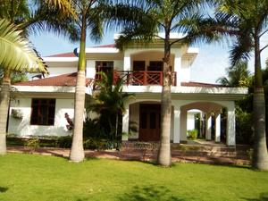 4bdrm House in Mbezi Beach, Kinondoni for Rent | Houses & Apartments For Rent for sale in Dar es Salaam, Kinondoni