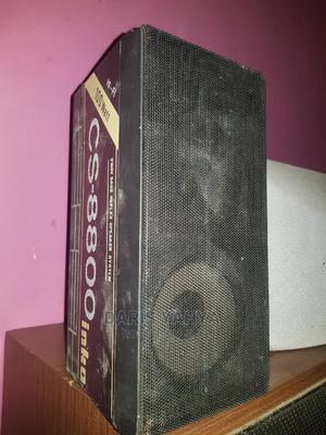 Spika Ndogo1 | Audio & Music Equipment for sale in Dar es Salaam, Ilala