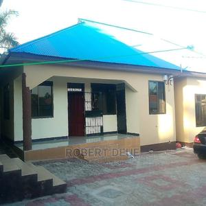 Apartment for Rent | Short Let for sale in Dar es Salaam, Kinondoni