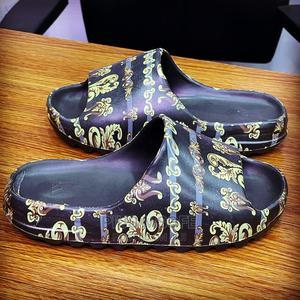 Mens Slides   Shoes for sale in Dar es Salaam, Ilala