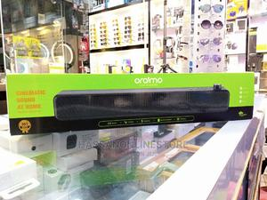 Oraimo OBS-91D Soundful Wireless Speaker | Audio & Music Equipment for sale in Dar es Salaam, Ilala