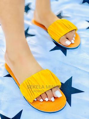 Viatu Jumla Na Leja Leja   Shoes for sale in Pwani Region, Kibaha