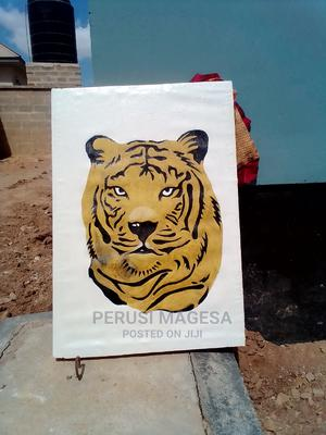 Mauzo Ya Picha Za Ukutani | Arts & Crafts for sale in Dodoma Region, Dodoma Rural
