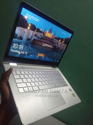 Laptop HP Pavilion 14t 8GB Intel Core I5 HDD 1T   Laptops & Computers for sale in Dar es Salaam, Ilala