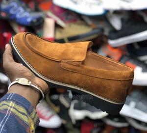 Viatu Na Nguo Original Unapata Hapa   Shoes for sale in Dar es Salaam, Ilala