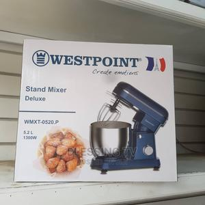 Westpoint Stand Food Mixer   Kitchen Appliances for sale in Dar es Salaam, Ilala