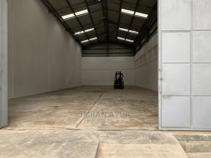 Warehouse to Let   Commercial Property For Rent for sale in Arusha Region, Arusha