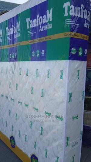 Godoro Za Tanfoam | Furniture for sale in Dar es Salaam, Kinondoni