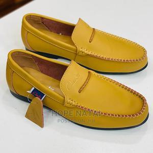 Viatu Ni Ngozi Original   Shoes for sale in Dar es Salaam, Ilala