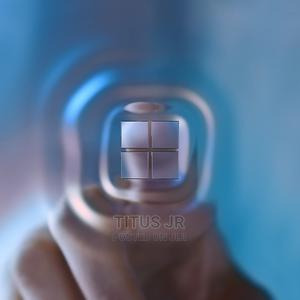 Window 11 Pro   Software for sale in Mwanza Region, Nyamagana