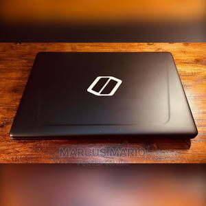 Laptop Samsung Notebook Odyssey 16GB Intel Core I5 SSD 1T   Laptops & Computers for sale in Dar es Salaam, Ilala