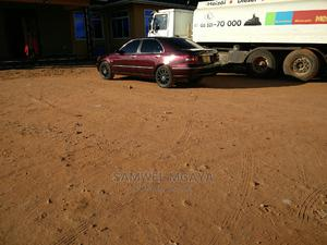 Toyota Brevis 2018   Cars for sale in Njombe Region, Njombe Urban