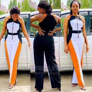 Dress Quality   Clothing for sale in Dar es Salaam, Kinondoni