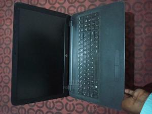 Laptop HP 250 G6 4GB Intel Core I3 HDD 250GB   Laptops & Computers for sale in Mwanza Region, Nyamagana
