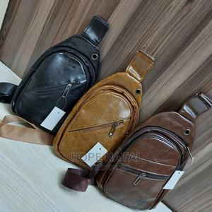 Original Bag | Bags for sale in Dar es Salaam, Ilala
