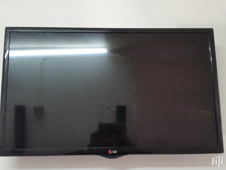 Archive: Flat Tv LED