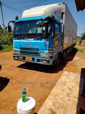FUSO MITSUBISHI Super Great | Trucks & Trailers for sale in Mwanza Region, Ilemela
